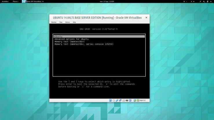 Screenshot from 2014-04-23 12:09:05