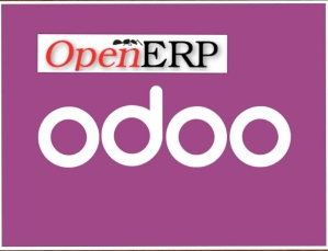 openerp_odoo.jpg